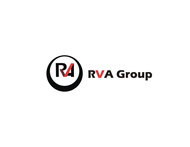 RVA Group Logo - Entry #94