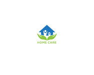 Prompt Home Care Logo - Entry #89
