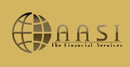 AASI Logo - Entry #228