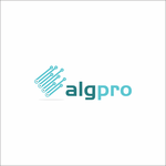 ALGPRO Logo - Entry #24
