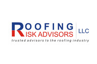 Roofing Risk Advisors LLC Logo - Entry #155