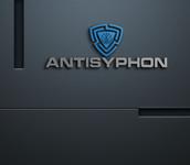 Antisyphon Logo - Entry #371