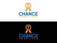 Private Logo Contest - Entry #19