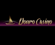 Douro Casino Logo - Entry #127