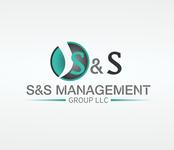 S&S Management Group LLC Logo - Entry #92