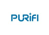 Purifi Logo - Entry #68