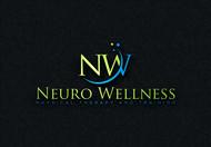 Neuro Wellness Logo - Entry #441