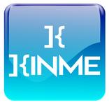 Kinme Logo - Entry #94