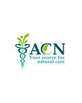 ACN Logo - Entry #164