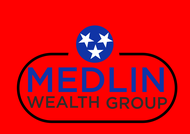 Medlin Wealth Group Logo - Entry #61