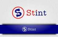 Stint Logo - Entry #9
