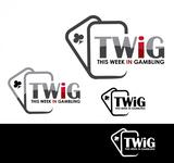 Gambling Industry Logos - Entry #21