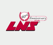 40th  1973  2013  OR  Since 1973  40th   OR  40th anniversary  OR  Est. 1973 Logo - Entry #59