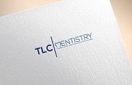 TLC Dentistry Logo - Entry #185