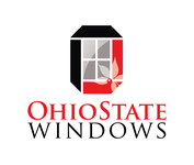 Ohio State Windows  Logo - Entry #20