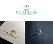 Tourbillion Financial Advisors Logo - Entry #226