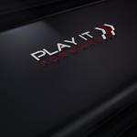 Play It Forward Logo - Entry #185