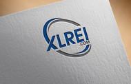 xlrei.com Logo - Entry #44