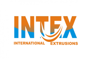 International Extrusions, Inc. Logo - Entry #159