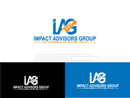 Impact Advisors Group Logo - Entry #114