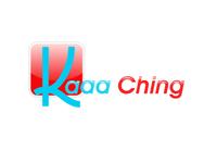 KaaaChing! Logo - Entry #68
