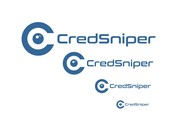 CredSniper Logo - Entry #2