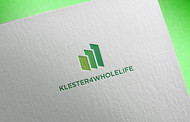 klester4wholelife Logo - Entry #382