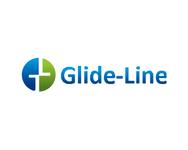 Glide-Line Logo - Entry #143