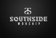 Southside Worship Logo - Entry #59