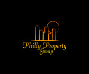 Philly Property Group Logo - Entry #102