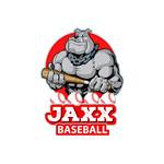 JAXX Logo - Entry #227