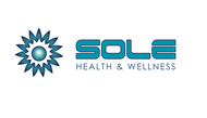 Health and Wellness company logo - Entry #66