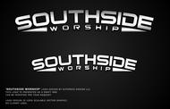 Southside Worship Logo - Entry #134