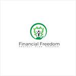 Financial Freedom Logo - Entry #144