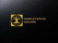 HawleyWood Square Logo - Entry #149