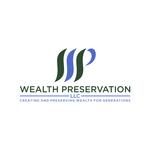 Wealth Preservation,llc Logo - Entry #144