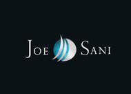 Joe Sani Logo - Entry #103
