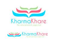 KharmaKhare Logo - Entry #265