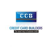 CCB Logo - Entry #56