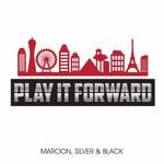Play It Forward Logo - Entry #217