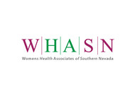 WHASN Logo - Entry #107