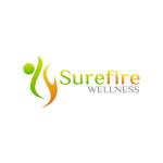 Surefire Wellness Logo - Entry #55