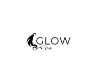 GLOW Logo - Entry #1