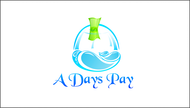 A Days Pay/One Days Pay-Design a LOGO to Help Change the World!  - Entry #65