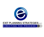 Exit Planning Strategies, LLC Logo - Entry #109