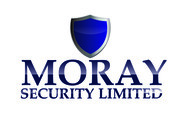 Moray security limited Logo - Entry #163