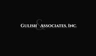 Gulish & Associates, Inc. Logo - Entry #38