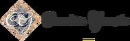 Creative Granite Logo - Entry #274