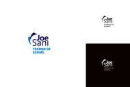 Joe Sani Logo - Entry #152