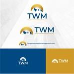 Tangemanwealthmanagement.com Logo - Entry #379